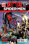 Spider-Men Vol 1 3