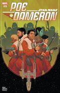 Star Wars Poe Dameron Vol 1 19