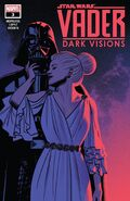Star Wars Vader - Dark Visions Vol 1 3