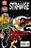 Strange Vol 2 1 Super Hero Squad Variant