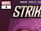 Strikeforce Vol 1 4