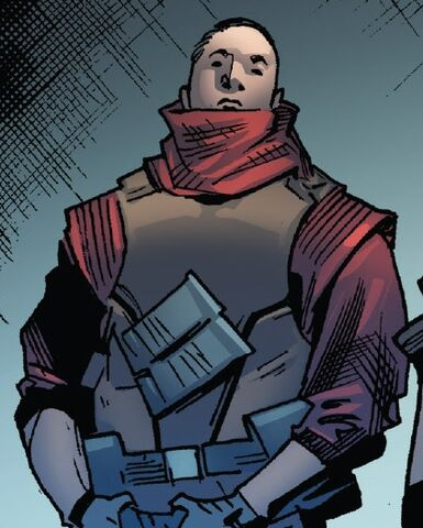 File:Tango (Wild Pack) (Earth-616) from Amazing Spider-Man Vol 4 27 001.jpg