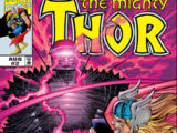 Thor Vol 2 2