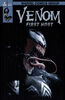 Venom First Host Vol 1 1 Scorpion Comics Exclusive Dell'Otto Variant