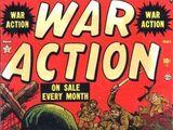 War Action Vol 1 2