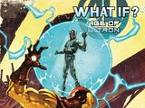 What If? Age of Ultron Vol 1 2