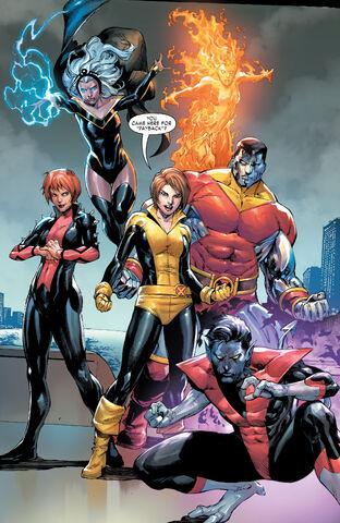 File:X-Men (Earth-616) from X-Men Gold Vol 2 21 001.jpg