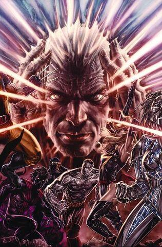 File:X-Men Legacy Vol 1 221 Textless.jpg
