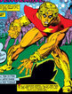 Adam Warlock (Earth-616) from Warlock Vol 1 4 001.jpg