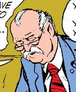 Allen (Doctor) (Earth-616) from Marvel Spotlight Vol 1 2 001