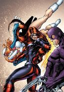 Amazing Spider-Man Presents Jackpot Vol 1 2 Textless