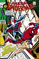 Amazing Spider-Man Vol 1 101.jpg