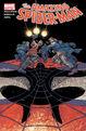 Amazing Spider-Man Vol 1 507.jpg