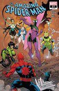 Amazing Spider-Man Vol 5 27