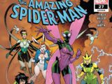 Amazing Spider-Man Vol 5 27
