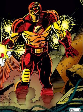 File:Anthony Stark (Earth-616) from Iron Man Vol 1 301 cover.jpg