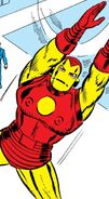 Anthony Stark (Earth-616) from Tales of Suspense Vol 1 53 001