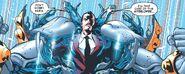 Arsenal Beta (Earth-616) from Tony Stark Iron Man Vol 1 10 001