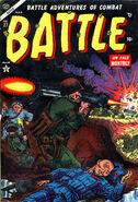 Battle Vol 1 27