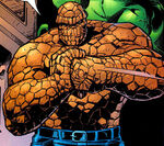Benjamin Grimm (Earth-3515) from Thor Vol 2 73 0001