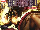 Beta Ray Bill: Godhunter Vol 1 3