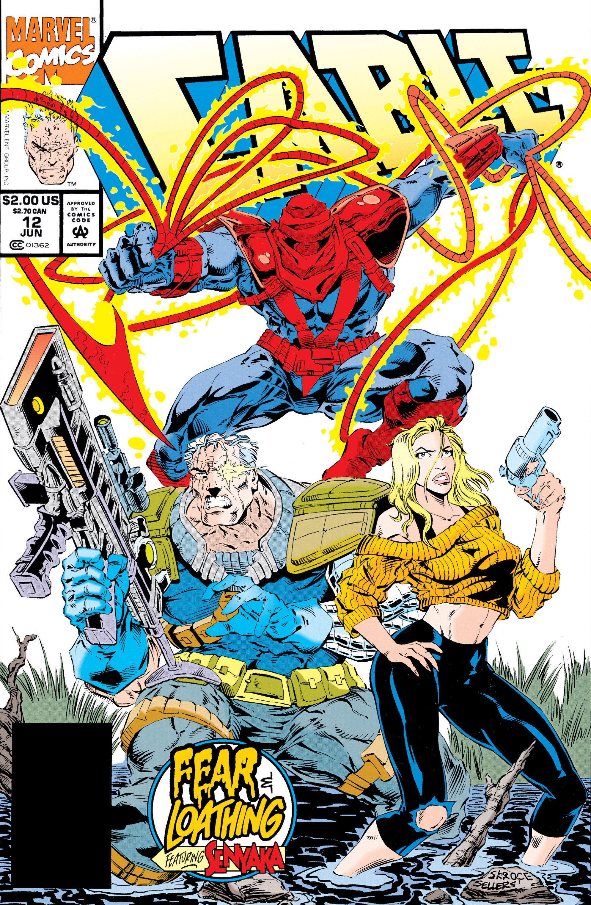 Cable Vol 1 12.jpg