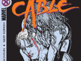Cable Vol 1 98