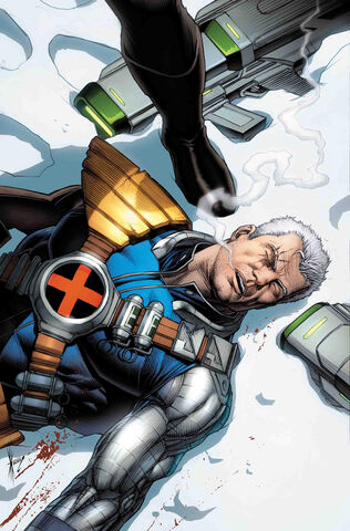 File:Cable Vol 3 4 Textless.jpg