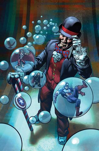 File:Captain America Vol 7 17 Textless.jpg