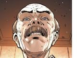 Carl Brock (Earth-616)