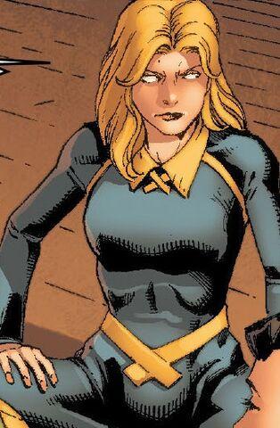 File:Celeste Cuckoo (Earth-616) from Uncanny X-Men Vol 4 16 002.jpg