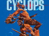 Cyclops Vol 3 4