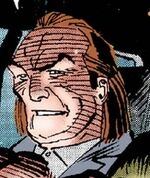 Danny (Earth-616) from Spider-Man The Lost Years Vol 1 2 0001
