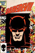 Daredevil Vol 1 236