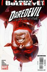 Daredevil Vol 2 115