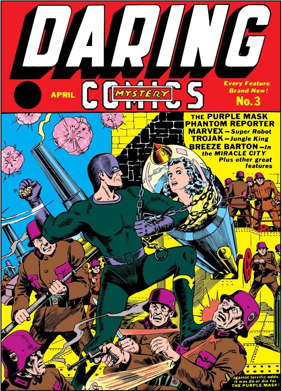 Daring Mystery Comics Vol 1 3.jpg