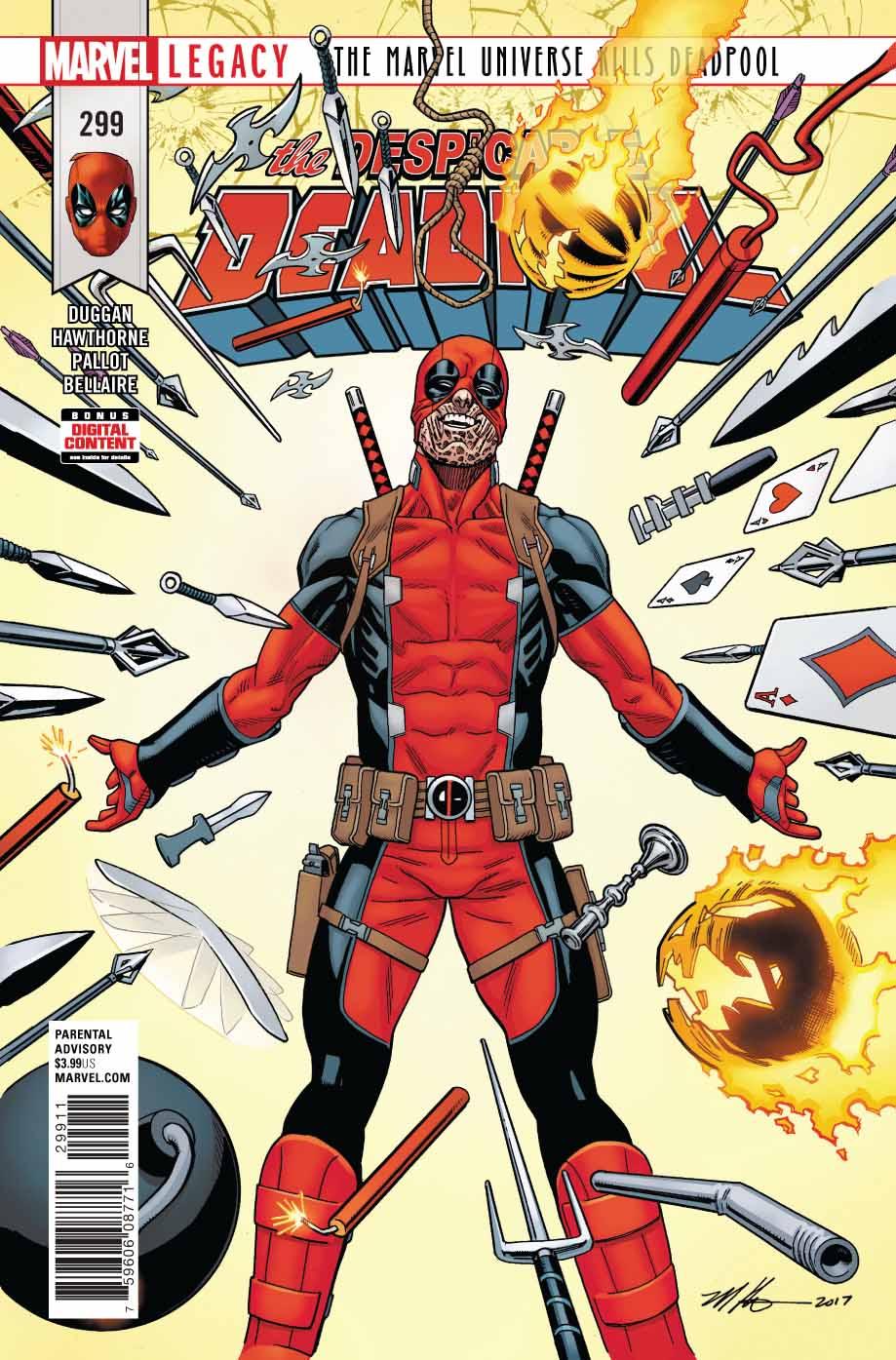 Despicable Deadpool Vol 1 299.jpg