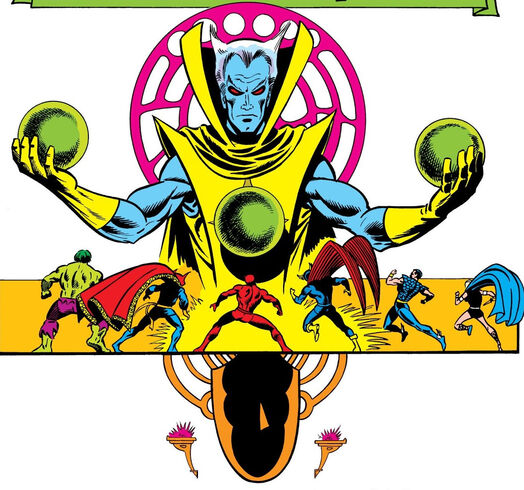 File:En Dwi Gast (Earth-616) from Giant-Size Defenders Vol 1 3 001.jpg