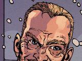 Ernst (Nazi) (Earth-616)
