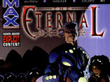 Eternal Vol 1 1