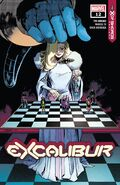 Excalibur Vol 4 12