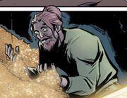 Fafnir Hriedmarson (Earth-616) from Loki Agent of Asgard Vol 1 3 0001