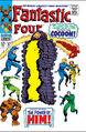 Fantastic Four Vol 1 67.jpg