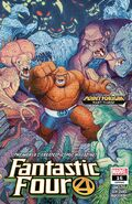 Fantastic Four Vol 6 16