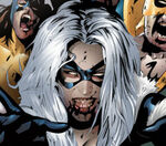 Felicia Hardy (Earth-2149) from Ultimate Fantastic Four Vol 1 22 0001
