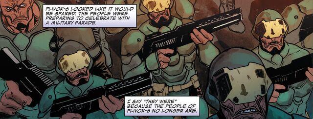File:Flivok-6 from Thanos Vol 2 8 004.jpg