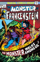 Frankenstein Vol 1 5