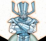 Galan (Earth-TRN421) from 100th Anniversary Special - Guardians of the Galaxy Vol 1 1 001