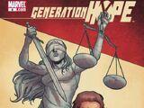 Generation Hope Vol 1 8