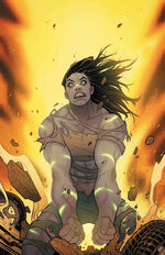 Hulk Vol 4 2 Torque Variant Textless